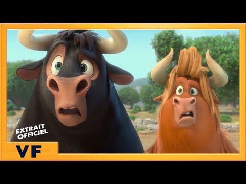Ferdinand | Extrait - Battle de Danse - VF HD | 2017