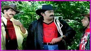 3 - JEE BOOMBA - Latest Tamil Full Length Movie Part-3- Harror & Suspense Thriller