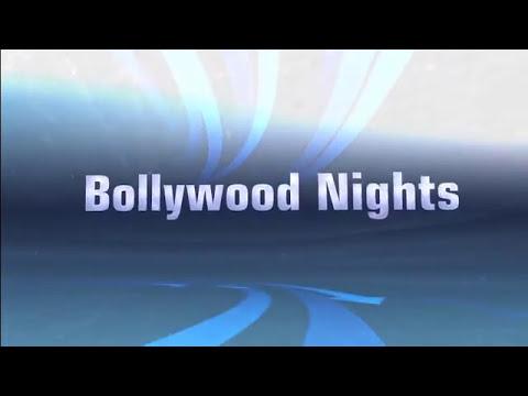 Preity Zinta Uncensored Bathroom Mms Leaked Low video