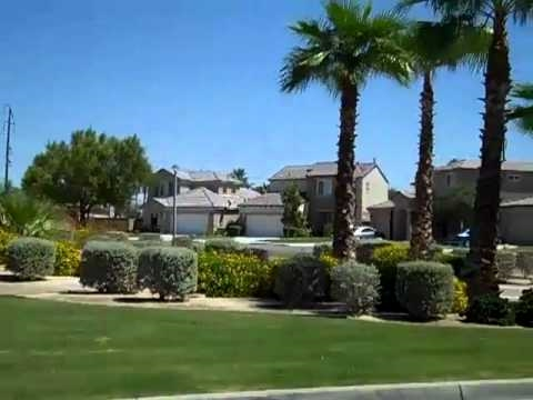 Sungate Country Owners Rv Park Near Cathedral City Ca