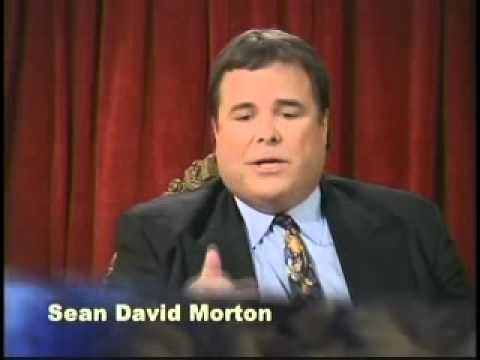 Prophetic Predictions Sean David Morton Was he RIGHT ? - YouTube