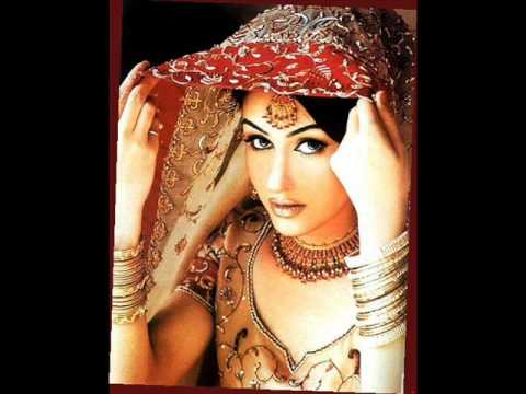 Surkh Kapron Me Nikla Hai Shenky video