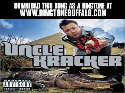 Kid Rock And Uncle Kracker Good To Be Me Lyrics