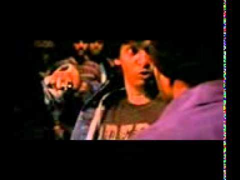 Big b Mammootty Super Hit Dialogue 'bappayaaa video