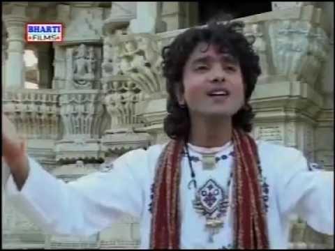 Satguru Aavola Amrit Ra Pyala | Rajasthani New Bhakti Geet |...