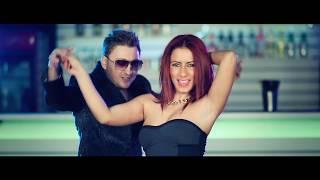 Susanu , Cristian Rizescu si Cornelus - Iubire ca la noi (VIDEOCLIP HD) Manele 2014