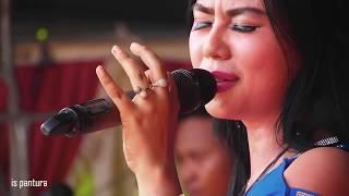 LAGU BARU Acha Kumala - PELUKLAH AKU - New PANTURA 24 Nov 2018