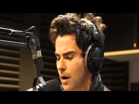 Stereophonics - In A Moment, Acoustic  OuiFM