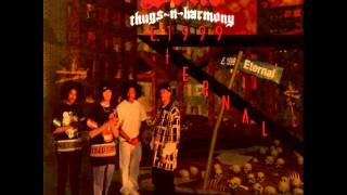 Watch Bone Thugs N Harmony Land Of Tha Heartless video