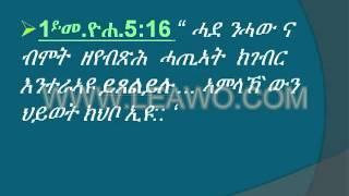 download lagu Timhirti Amaladinet By D, Habtom, P-4. gratis