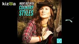 Top Chart Country Karaoke Songs On Amazon