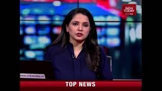 Rahul Gandhi Attacks Modi Govt Over PNB Scam