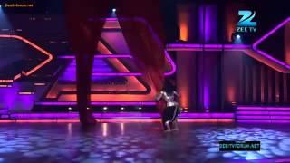 Dance India dance   Chikni Chameli