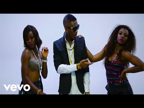 [Naija Music Videos] No Dull Me