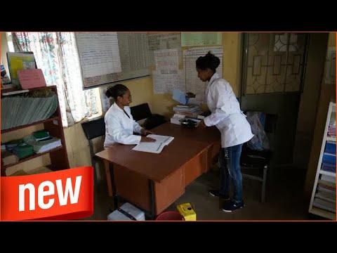 Strategien aus Afrika für Afrika - Gesundheit für alle