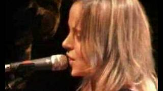Gemma Hayes - Nothing Can