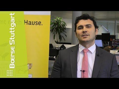 Thema der Woche: Nach WM-Sieg - jubelt jetzt auch der CAC? | Börse Stuttgart | Zertifikate