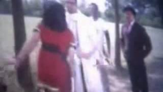 Shakib khan New Movie 2013 Moner Ghore Boshot Kore Part 5