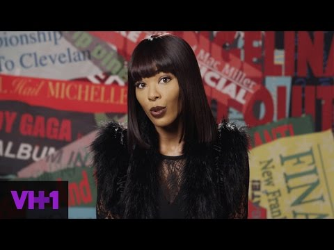 How Love & Hip Hop: Hollywood's Clap Back Queens Celebrate With Their Kids | Christmas Clap Back