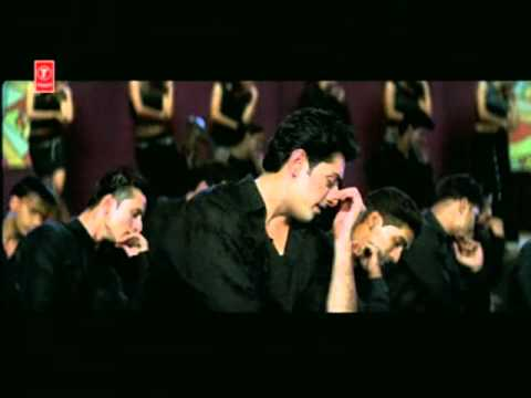 Barsaat (Chal Pade) Full Song Aapko Pehle Bhi Kahin Dekha Hai...