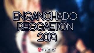 Enganchado Reggaeton Mix (Lo Nuevo)