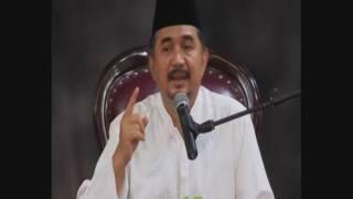 Syi'ah Indonesia - Ust. Husein Shahab - Pengajian Fathimiyah (Episode 76)