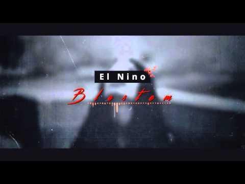 El Nino - BLESTEM (Prod. Presto)