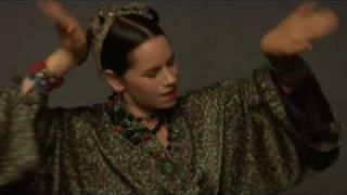 Watch Natalie Merchant The King Of China