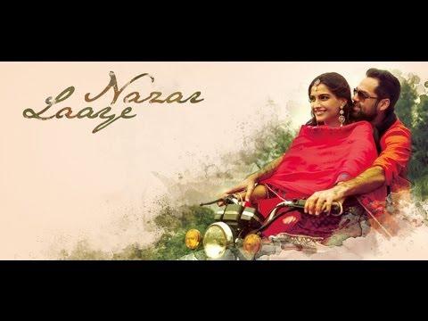 Raanjhanaa — Nazar Laaye New Video feat Dhanush, Sonam Kapoor & Abhay Deol