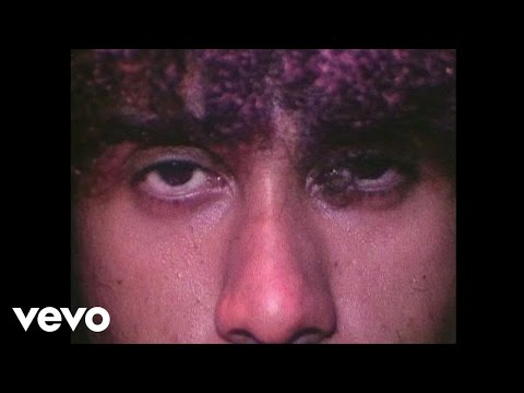 Thin Lizzy - That Woman