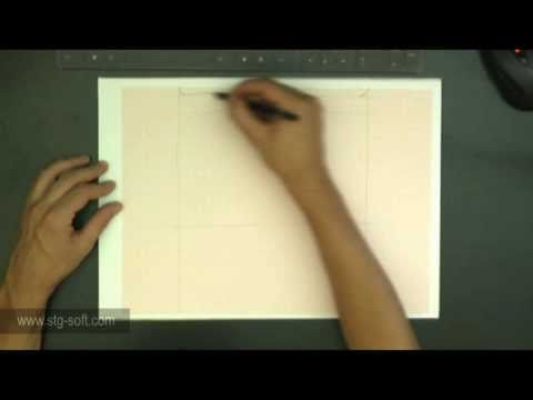 Процесс создания дизайна сайта