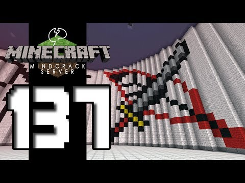 Beef Plays Minecraft Mindcrack Server S3 EP137 Chicken Is Coming