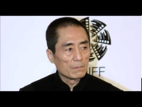 Zhang Yimou Violated The One Child Policy