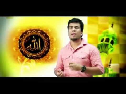 Khaja Hamara Raja Ajmeer Songs video