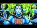 🔥💀 Maramba - Deep Into 205 Bpm 👽🔊 Hitech Dark Psytrance 👾🎵 MP3