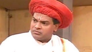 Shrimant Damodar Pant