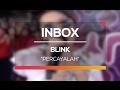 Blink Percayalah Live On Inbox mp3
