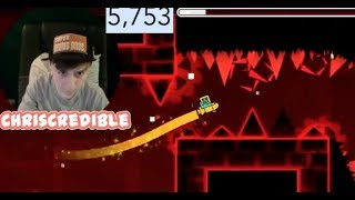 (60hz) 27% on BloodBath! | My BloodBath Progression Ep. 2