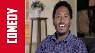 ERI Beats - New 2018 Eritrean Comedy | Krtim - ክርትም | Brhane Kflu - Episode 1
