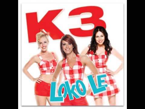 K3 - Het Steltenlied