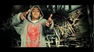 """Hip Hop"" Pedro Mo    (Video Oficial)"