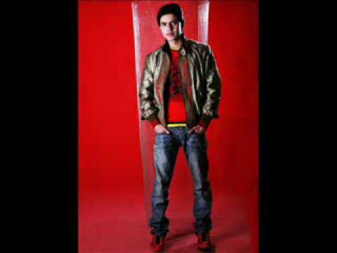 Shahzad Adeel - Ma Awredaly - New Pashto Song 2010.wmv video