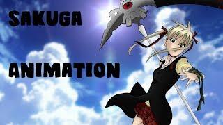 Le SAKUGA ; l'Art de la Japanimation !