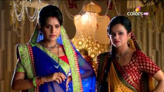 Madhubala - ??????? - 28th June 2014 - Full Episode (HD)