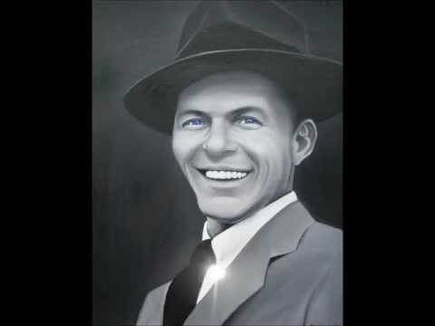 Frank Sinatra - (I Got A Woman Crazy For Me) She