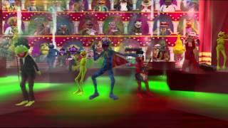 Manamana - Die Muppets in der Royal Opera