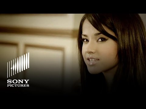 Problem (The Monster Remix) Becky G Feat. will.i.am. from Hotel Transylvania