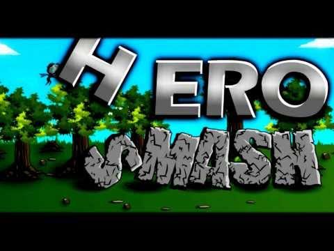 HeroSmash Xyo