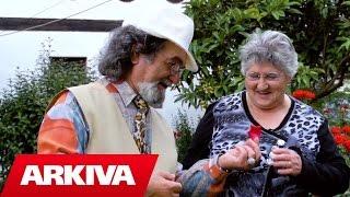 Ledi - Bab e Non (Official Video HD)