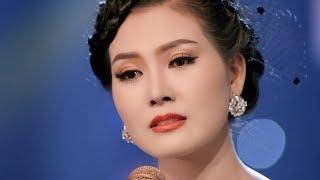 NHẠC BOLERO KIM THOA 2019 - VÙNG LÁ ME BAY - LK Nhạc Vàng Xưa Chọn Lọc Chết Lặng Khi Nghe
